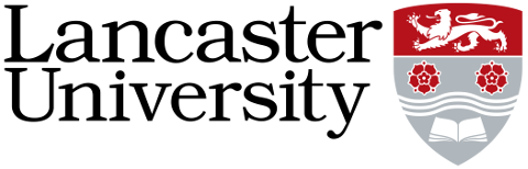 Lancaster University - Logo