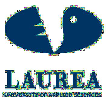 Laurea University of Applied Sciences - Logo