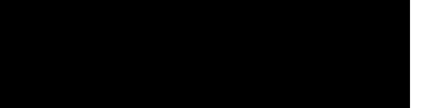 Linköping University - Logo