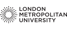 London Metropolitan University, United Kingdom | Study.EU