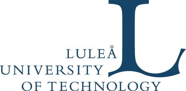 Luleå University of Technology - Logo