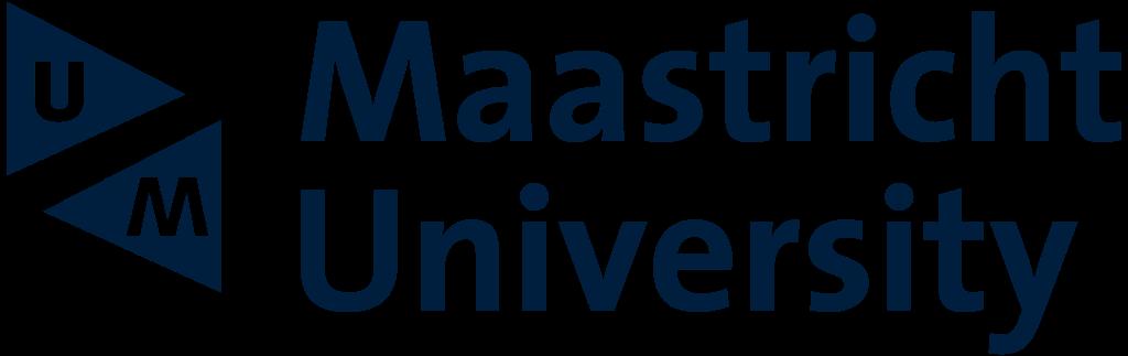 Maastricht University, Netherlands | Study.EU