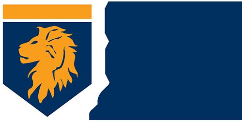 Munich Business School (MBS) - Logo