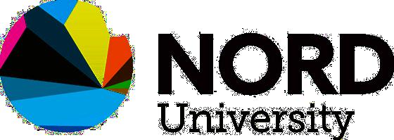 Nord University - Logo
