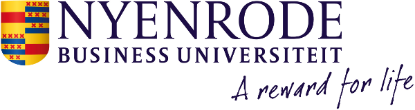 Nyenrode Business University - Logo