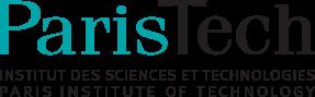 ParisTech - Logo