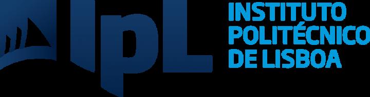 Polytechnic Institute of Lisbon - Logo