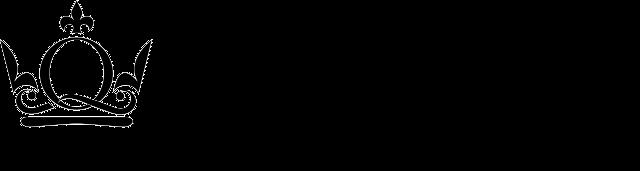 Queen Mary University of London - Logo