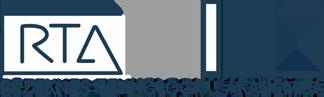 Rezekne Academy of Technologies - Logo