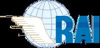 Riga Aeronautical Institute - Logo