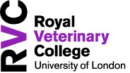 Royal Veterinary College - Logo
