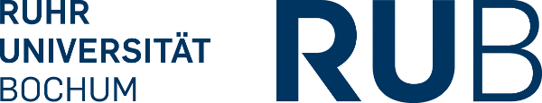 Ruhr University Bochum - Logo