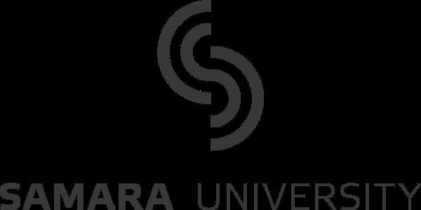 Samara University - Logo