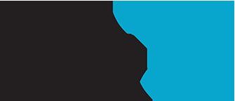 SAMK Satakunta University of Applied Sciences - Logo