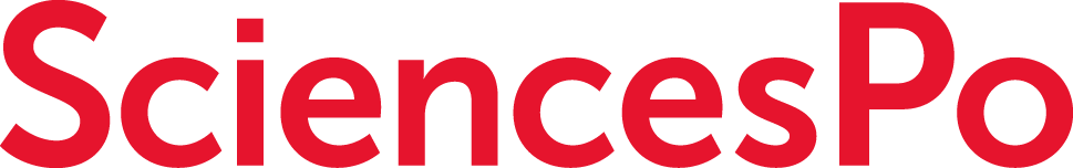 Sciences Po - Logo