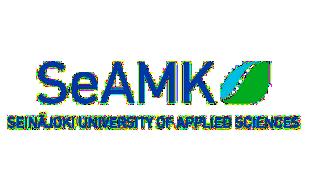 Seinäjoki University of Applied Sciences - Logo