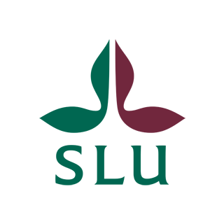 SLU – Swedish University of Agricultural Sciences - Logo