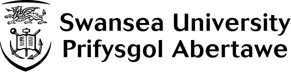 Swansea University - Logo