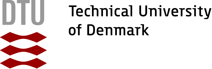 Technical University of Denmark (DTU) - Logo