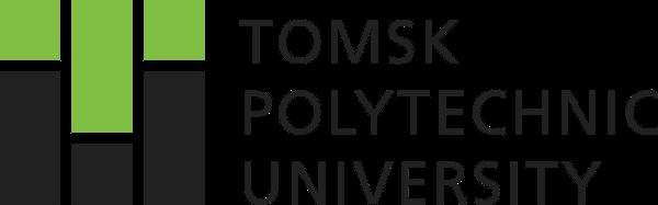 Tomsk Polytechnic University - Logo