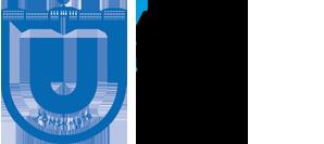 Tomsk State University - Logo