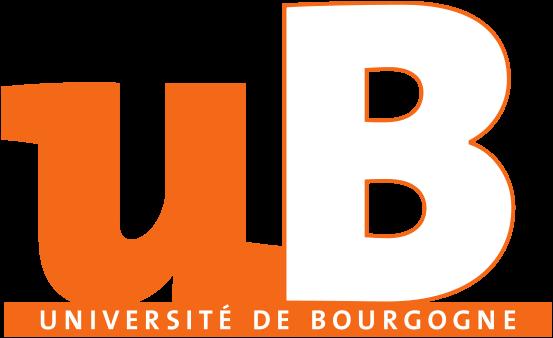 Université de Bourgogne - Logo