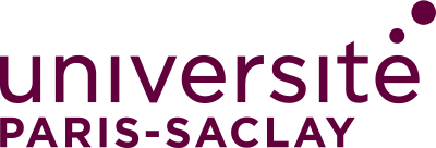 Université Paris-Saclay - Logo