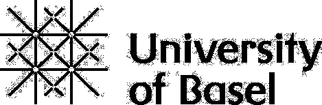 Image result for university of basel