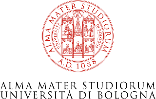 University of Bologna - Logo