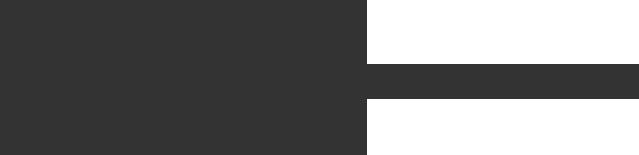 University of Borås - Logo