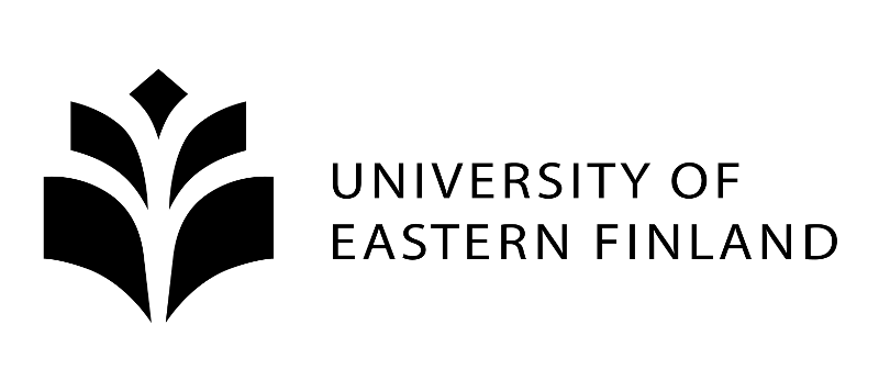 University of Eastern Finland - Logo