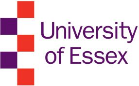 Image result for University of Essex