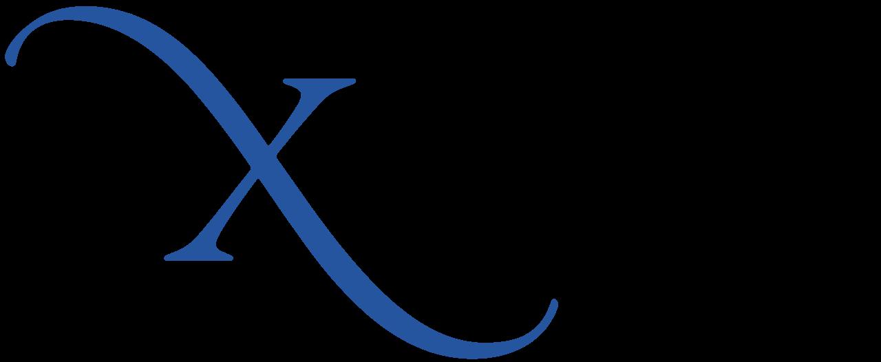 University of Exeter - Logo