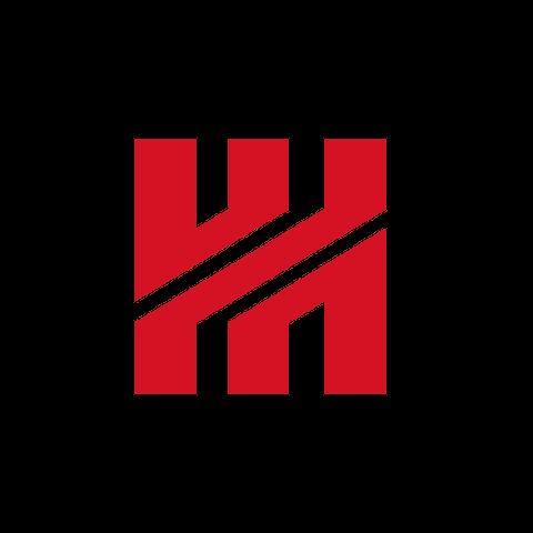 University of Hildesheim - Logo