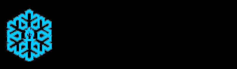 University of Lapland - Logo