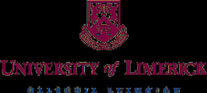 University of Limerick - Logo