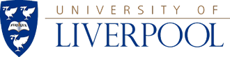 University of Liverpool - Logo