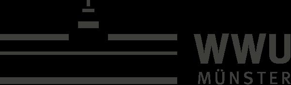 University of Münster - Logo