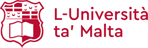 University of Malta - Logo
