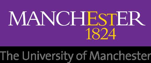 University of Manchester - Logo