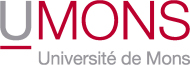 University of Mons - Logo