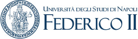 University of Naples Federico II - Logo