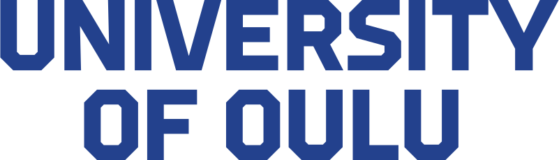 University of Oulu - Logo