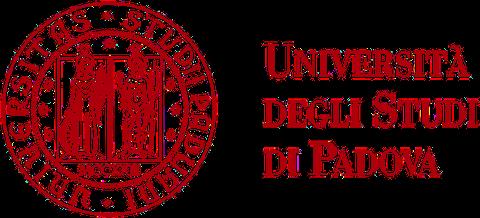 University of Padua - Logo