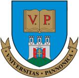 University of Pannonia - Logo