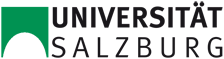 University of Salzburg - Logo