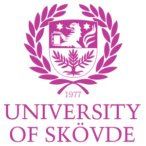 University of Skövde - Logo