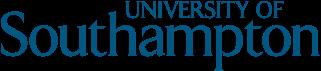 University of Southampton - Logo