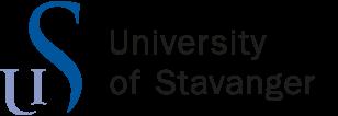 University of Stavanger - Logo