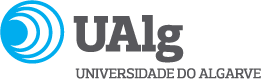 University of the Algarve - Logo